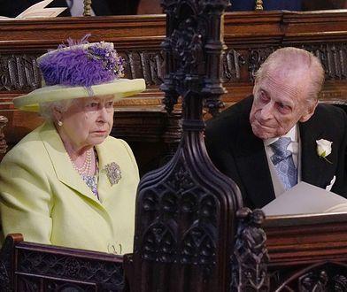 Królowa Elżbieta II dba, by rodzina odwiedzała grób Alicji z Battenberg