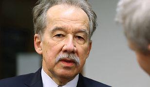 Wybory prezydenckie. Sąd Najwyższy stwierdził ich ważność. Wojciech Hermeliński komentuje