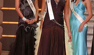 Rozpoczął się finał Miss World 2006