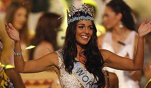 Miss World 2009