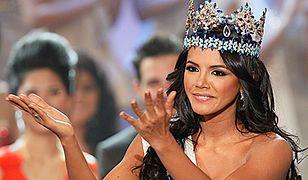 Miss Świata 2011