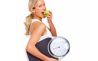 Dieta 13 dniowa