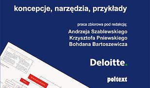 Value Based Management. koncepcje, narzędzia, przykłady