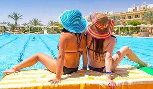 Co warto wiedzieć przed wyjazdem na wakacje?