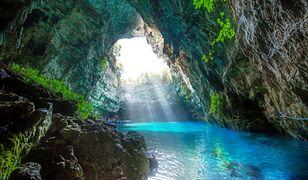 Kefalonia i Evia. Mniej oczywiste pomysły na urlop w Grecji
