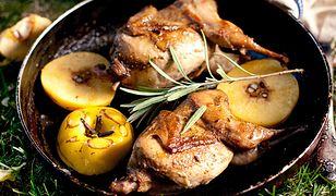 Kuropatwy – jak przyrządzić i dlaczego warto je jeść?