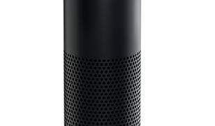 Nowa aktualizacja głośników Amazon Echo