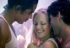 Cannes 2019: widzowie nie wytrzymali. Scena seksu wzbudziła oburzenie