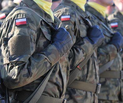 Gen. Jan Dziedzic podał się do dymisji? Rzecznik Sztabu Generalnego WP oraz MON dementują
