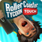 RollerCoaster Tycoon Touch icon