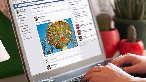 Korzystasz z aplikacji Facebooka? Sprawdzaj swoje rachunki