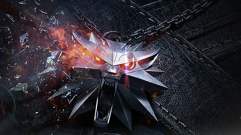 Wiedźmin 3 zadebiutuje 24 lutego 2015