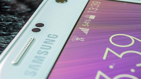Lepsze baterie muszą się pojawić, nadchodzą smartfony z ekranami UHD