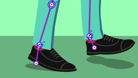 Flash Professional CC 2015 ułatwi życie tworzącym animacje