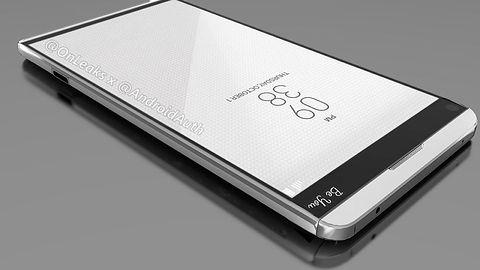 LG V20 – gratka dla audiofili, ale jakie słuchawki będzie można do tego podłączyć?