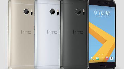 HTC 10 wreszcie z Androidem 7.0 – na razie dla amerykańskich abonentów T-Mobile