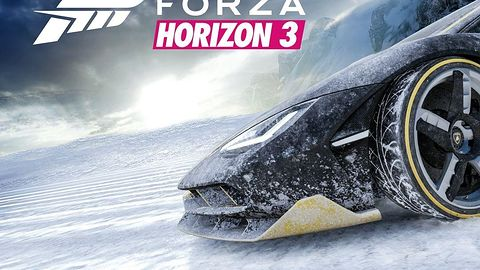 Absurd płatnych DLC, czyli jak twórcy Forzy Horizon 3 przekroczyli granicę bezczelności