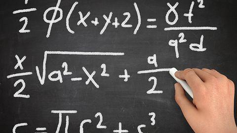 Mathematica na Raspberry Pi jest za darmo. Jak wykorzystać ją w nauce matematyki?