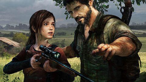Niepotwierdzone The Last of Us 2: o części drugiej na razie wciąż tylko się myśli