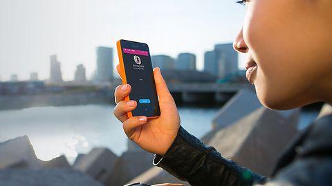 Możesz już uwolnić swoją Lumię dzięki narzędziu Windows Phone Internals