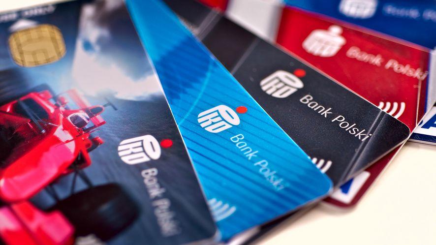 Nadchodzi nowe iPKO, nie powtórzy błędów mBanku