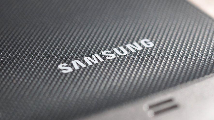 Samsung Galaxy S6 obnażony: Koreańczycy wolą swoje własne czipy