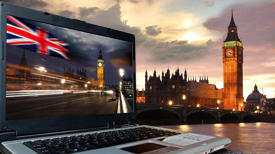 Inwigilacja ekstremalna: za sprawą nowej ustawy, w Wielkiej Brytanii prywatność przestała istnieć