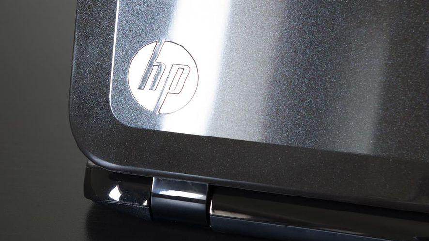 HP rozpoczyna program wymiany wadliwych akumulatorów w laptopach