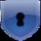 Sophos Free Encryption icon