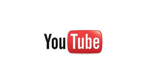 Aplikacje YouTube z trybem offline