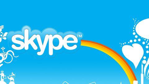 Pożegnajmy kolejną markę: Lync zostanie zastąpiony przez Skype for Business