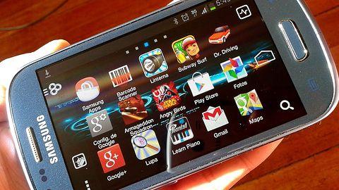 Samsung: nie stosujemy ekranów AMOLED z recyklingu w nowych urządzeniach