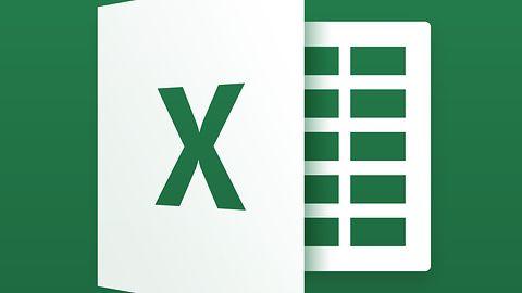"""Keyboard for Excel: """"poważna praca"""" na tablecie będzie jeszcze łatwiejsza"""