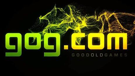 GOG rozważa wprowadzenie wczesnego dostępu do gier na etapie produkcji