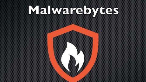 Co najlepiej chroni przed lukami w oprogramowaniu? EMET ma konkurencję