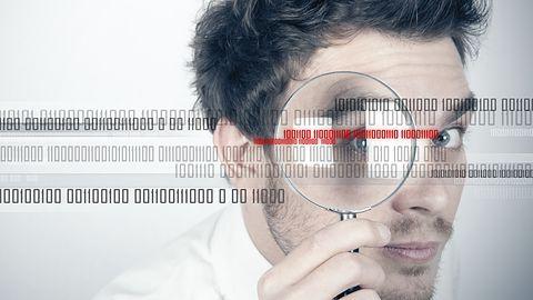 CERT informuje jak wygląda bezpieczeństwo polskiej administracji