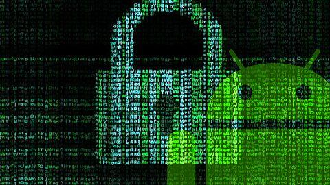 Secret Space Encryptor zabezpieczy Twoje dane na Androidzie