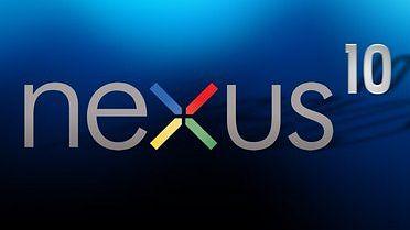 Czy to właśnie HTC będzie odpowiadać za nową wersję tabletu Nexus 10?