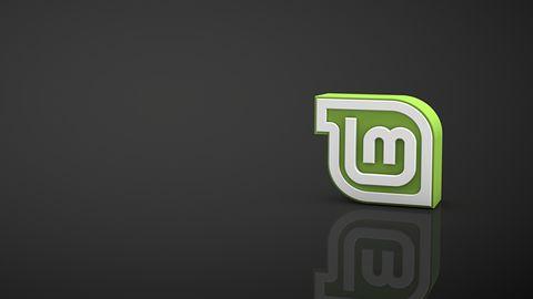 Nadchodzi Linux Mint 18.1: w Cinnamonie wreszcie pionowe panele