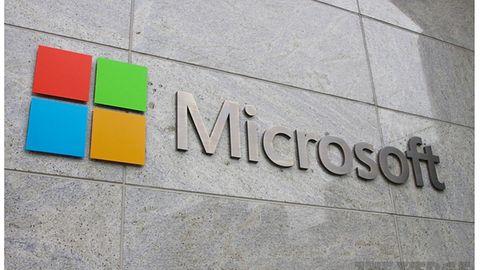 Wirtualni asystenci wyszkoląsię na poligonie doświadczalnym Microsoftu