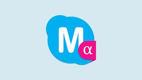Mingo: Skype na Androida ma dobrze zapowiadającego się następcę