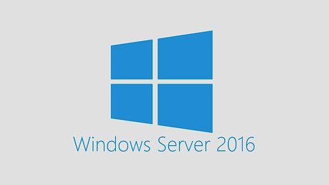 Windows Server 2016 będzie zwinny i lekki jak pingwin, a ładny jak Windows 10