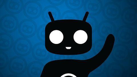 CyanogenMod pokazuje, że jednak da się szybko aktualizować Androida
