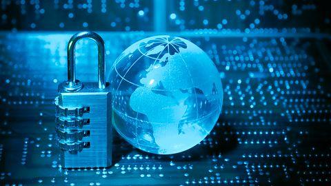 Signal, ulubiony komunikator Edwarda Snowdena, dostępny na Androidzie