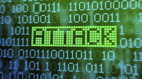 Ataki na szefów z branży IT. Po Zuckerbergu czas na kolejne kompromitacje