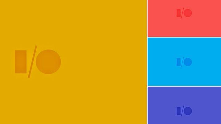 Nowa wersja sklepu Google Play dla Androida to przede wszystkim minimalizm