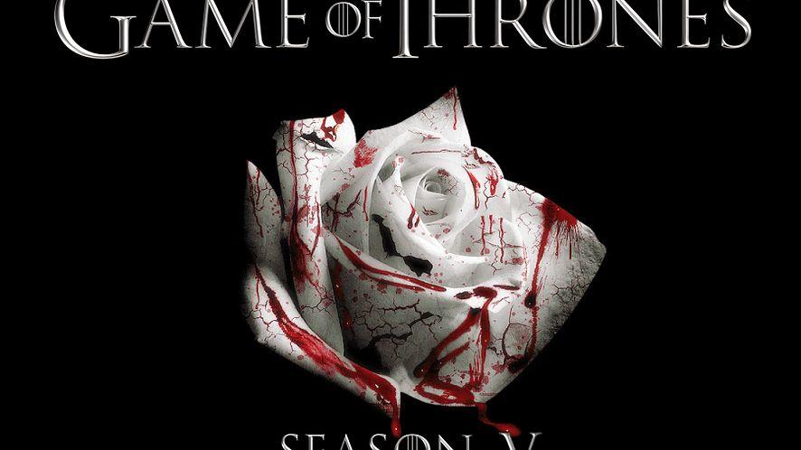 """Jakim cudem więcej odcinków """"Gry o Tron"""" jest w Sieci niż na VoD HBO?"""