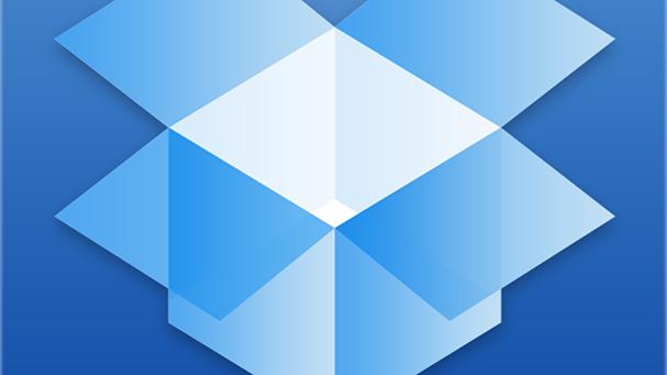 Dropbox chce ułatwić gromadzenie plików z różnych źródeł