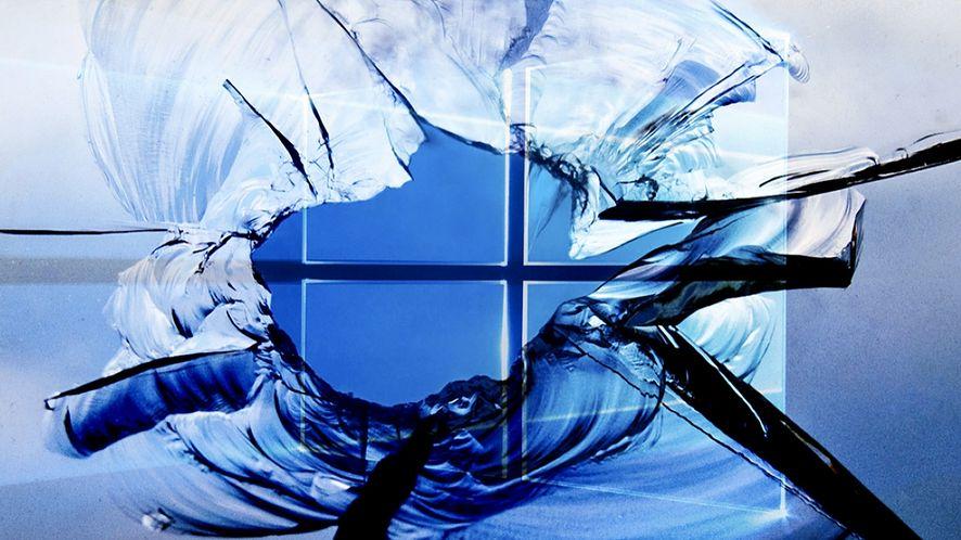 Aero Glass wróci w Windowsie 10. Microsoft otwarty na pomysły użytkowników