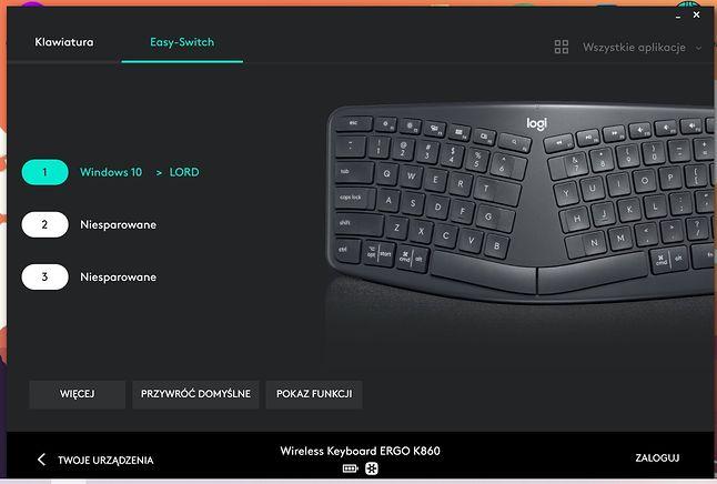 775596
